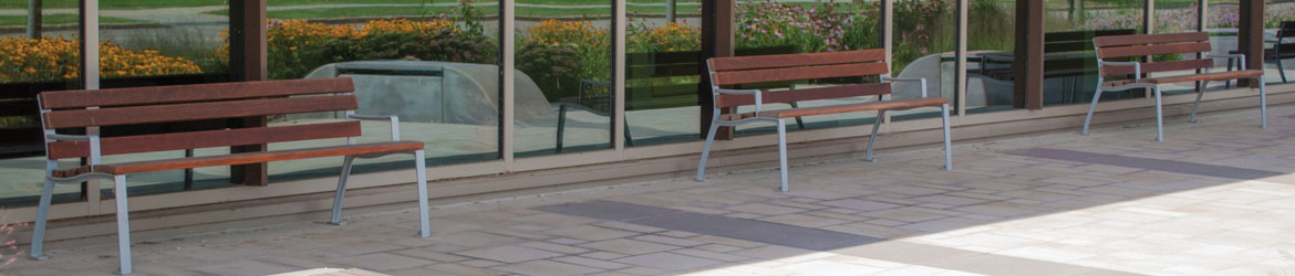 Pleasing Commercial Outdoor Benches Metal Park Benches Outdoor Evergreenethics Interior Chair Design Evergreenethicsorg