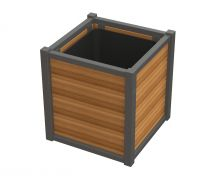 NEW! Livingston Planter