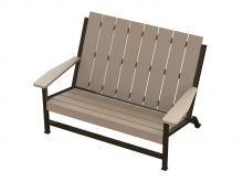 Monona Bench