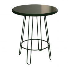 Parlor Bar Table - PLTB-36-P