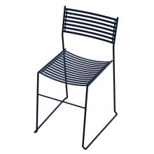 Terrace Chair