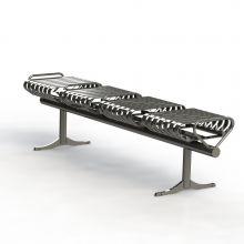 Carnival Modular Seating