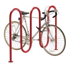 WP36-7-SF-P - 5-loop, 7-bike