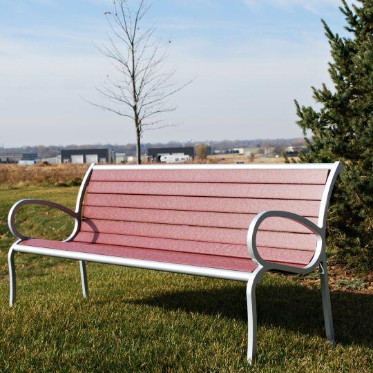 Surprising Langdon Bench Machost Co Dining Chair Design Ideas Machostcouk