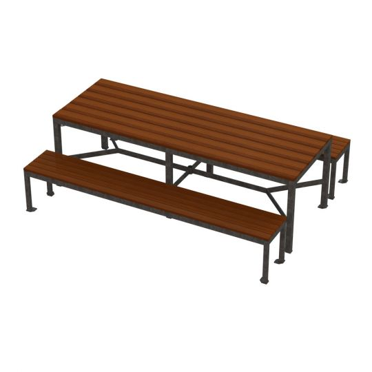 Terrific Monona Picnic Table Forskolin Free Trial Chair Design Images Forskolin Free Trialorg