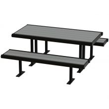 Anthem Picnic Table