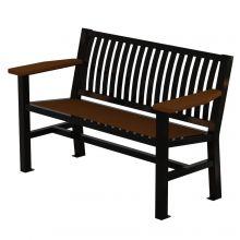 Livingston Bench