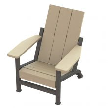 Monona Youth Chair