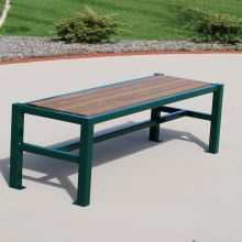 Livingston Bench