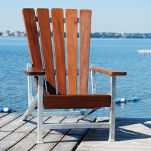 Monona Chair