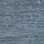 Driftwood Grey