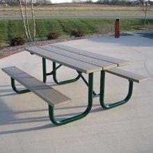 Walden Park Picnic Table
